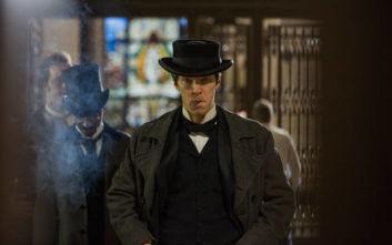 Οι νέες ταινίες της εβδομάδας, 24-31 Οκτωβρίου