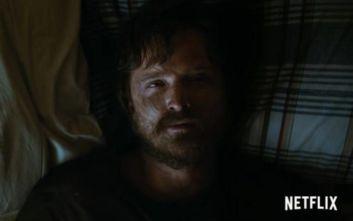 El Camino: To Breaking Bad επιστρέφει ως ταινία για τον «δρόμο» του Τζέσι Πίνκμαν