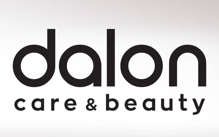 Dalon και… «καθάρισες» τα ξανθά σου μαλλιά! – Newsbeast