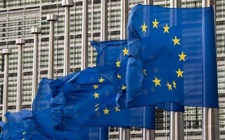 Η ΕΕ προειδοποιεί: Υπάρχει κίνδυνος ό,τι βλέπουμε στη Συρία να επαναληφθεί στη Λιβύη