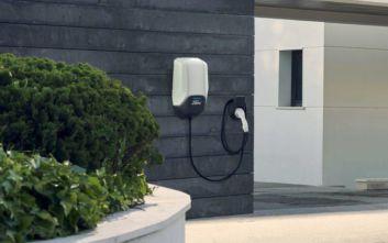 FordPass, η εφαρμογή που θα λύσει τα χέρια στη φόρτιση των ηλεκτρικών αυτοκινήτων