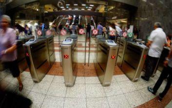 Τραπεζικές κάρτες αντί εισιτηρίων, έρχονται αλλαγές στα μέσα μεταφοράς