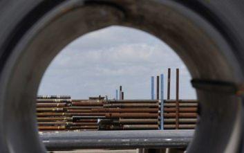 Στη Σωληνουργεία Κορίνθου η ανάθεση του αγωγού φυσικού αερίου διασύνδεσης Ελλάδας-Βουλγαρίας