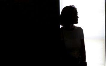 Χαμόγελο του Παιδιού: Εκατοντάδες χιλιάδες άνθρωποι πέφτουν θύματα εμπορίας στην ΕΕ