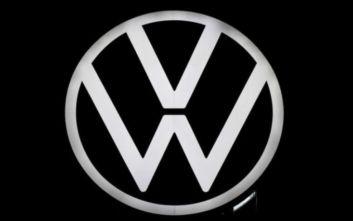 Η Volkswagen ανέβαλε την τελική απόφαση για το εργοστάσιο στην Τουρκία