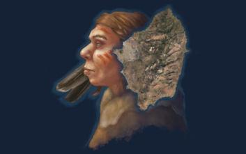 Νεάντερταλ έφθασαν στη Νάξο πριν 200.000 χρόνια περπατώντας ή με πλεούμενο