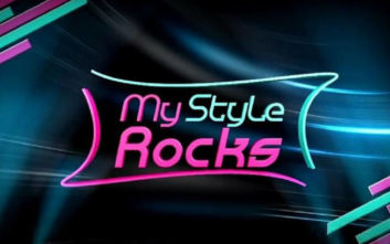 My Style Rocks: Τα ονόματα που θα στελεχώσουν τον τρίτο κύκλο του παιχνιδιού μόδας