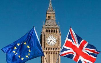 Βρετανία: Συμμαχίες και ψήφοι στρατηγικής στις εκλογές με φόντο το Brexit