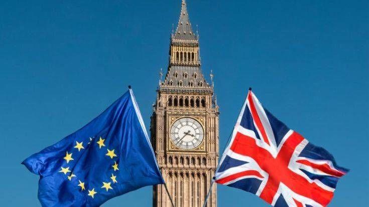 Βρετανικές εκλογές: Τα κόμματα που μπορούν να κάνουν τη διαφορά