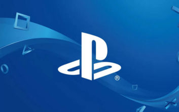 Ό,τι ξέρουμε μέχρι στιγμής για το νέο PlayStation 5