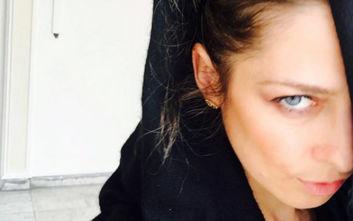 Γιούλια Γιούζικ: Η προκλητική δημοσιογράφος που παραλίγο να προκαλέσει ένταση σε Ρωσία - Ιράν