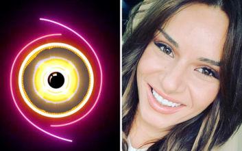 Πώς το «Big Brother» επηρεάζει την Ελένη Τσολάκη