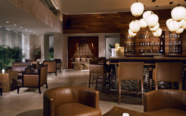 To ξενοδοχείο του Μεξικού που θες 4.000 ευρώ τη βραδιά για να μείνεις – Newsbeast