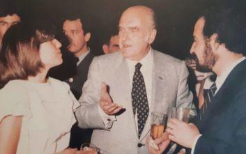 Φώφη Γεννηματά για τα 38 χρόνια από τη νίκη του ΠΑΣΟΚ το 1981: Μία ελπίδα που δεν διαψεύστηκε!