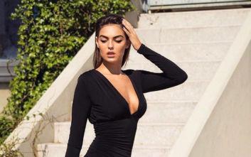 Το πρώην κορίτσι του My Style Rocks δε σταματά να αναστατώνει