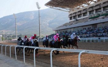 Το Grand Prix 28ηςΟκτωβρίου μαγνητίζει τα βλέμματα την Κυριακή στο Markopoulo Park