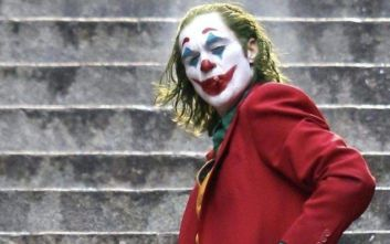 Joker: Τι υποστηρίζουν οι γυναίκες που κάλεσαν την αστυνομία στα σινεμά