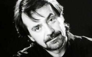 Πέθανε ο Νίκος Ιγνατιάδης: Ο συνθέτης των μεγάλων επιτυχιών και των «χρυσών» συνεργασιών