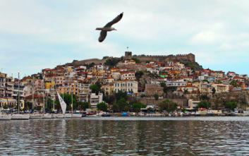 Υπέροχες εικόνες από την καλλονή της Μακεδονίας