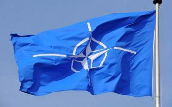 Τουρκία: «Μπλοκάρει» αμυντικό σχέδιο του ΝΑΤΟ, αν δεν στηριχτεί στη μάχη με τους Κούρδους