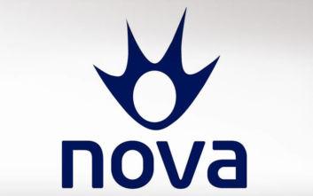 Η Nova αγκαλιάζει το γυναικείο ποδόσφαιρο