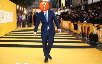 Αυτός είναι ο πιο πλούσιος διάσημος Βρετανός κάτω των 30 ετών