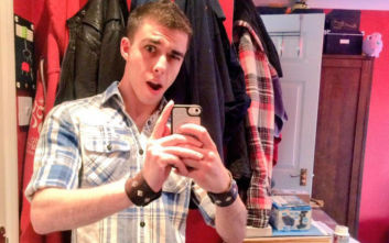 Αυτός ο 26χρονος υποστηρίζει ότι έμεινε σεξουαλικά ανίκανος μετά από χρήση βιάγκρα