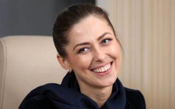 Το Ιράν «αθωώνει» τη Ρωσίδα δημοσιογράφο που παραλίγο να δημιουργήσει διπλωματικό επεισόδιο