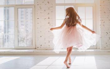 Βουλευτές ζητούν να απαγορευτούν τα μαθήματα χορού σε παιδιά μετά τις 8 το βράδυ
