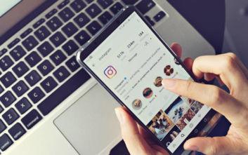 Πόσα παίρνουν οι influencers για μια φωτογραφία στο Instagram