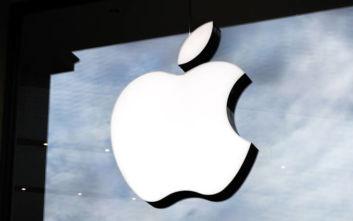 Η Apple απέσυρε εφαρμογή που εντόπιζε αστυνομικούς