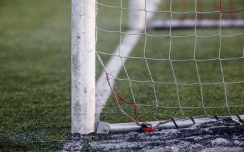 Ελληνικό ποδόσφαιρο: Δεκαπλάσιοι οι μισθοί των ποδοσφαιριστών από τους πολίτες