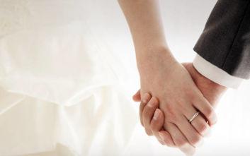 Παντρεύεται νεαρή παρουσιάστρια το καλοκαίρι