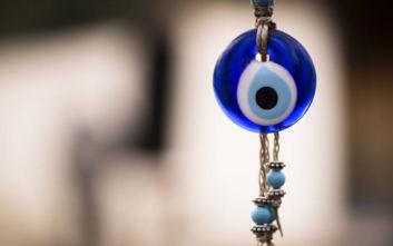 Ποιες χώρες πιστεύουν ότι για τις αρρώστιες ευθύνεται το «κακό μάτι»