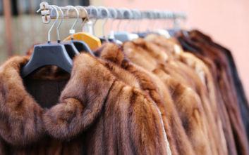 Οι Καστοριανές γούνες θα ζεστάνουν τη Νότια Κορέα