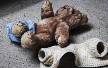 Κρήτη: Καταγγελία σοκ από μητέρα για σεξουαλική κακοποίηση των παιδιών της από τον πατέρα τους