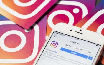 Η αλλαγή ασφαλείας που εφάρμοσε το Instagram