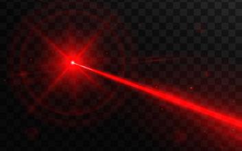 Ο πρώτος μεγάλος κβαντικός επεξεργαστής φτιαγμένος μόνο από φως λέιζερ