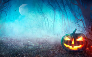 Halloween 2019: Τι είναι, ποιοι το γιορτάζουν και τι συμβολίζει