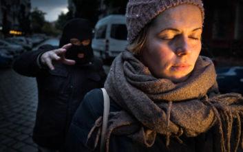 Συνελήφθη στην Κω 26χρονος για δύο απόπειρες βιασμού