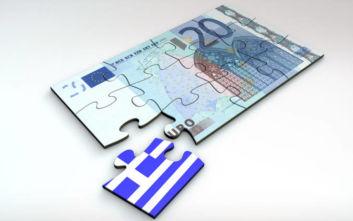 Με το υψηλότερο ποσοστό κόκκινων δανείων στην Ευρωζώνη 4 ελληνικές τράπεζες