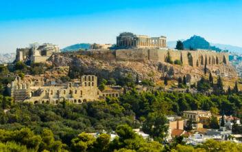 Οι Βούλγαροι ψηφίζουν Ελλάδα για τις διακοπές τους