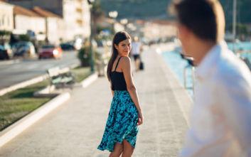 Ψυχολόγοι εξηγούν γιατί οι ψυχοπαθείς είναι τόσο… ακαταμάχητοι στο άλλο φύλο