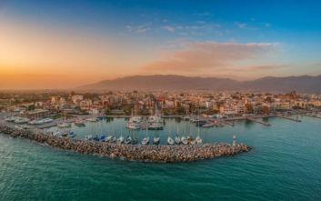 Πιλοτική λειτουργία δικτύων 5G στην Ελλάδα: Η ενημέρωση του υπουργείου