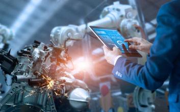 Η αξιοποίηση της ρομποτικής και οι επιπτώσεις στις θέσεις εργασίας στην Ελλάδα
