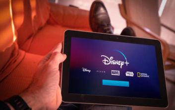 H Disney, τα δικαιώματα των ταινιών και το Netflix