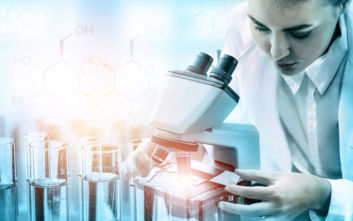 Νέα έρευνα συνδέει τις επιτυχίες στην επιστήμη με το… ακριβώς αντίθετο