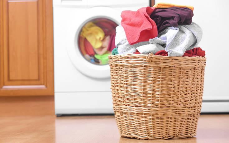 Σε ποια ρούχα και υφάσματα πρέπει να αποφεύγεις το μαλακτικό