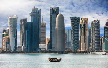 Ο ταχύτερα αναπτυσσόμενος προορισμός στον κόσμο για το 2020