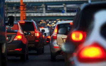 Στην πόλη ή την ύπαιθρο είναι πιο επικίνδυνη η οδήγηση;